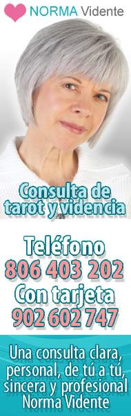 http://www.normavidente.es