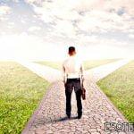 Libre Albedrío y caminos internos