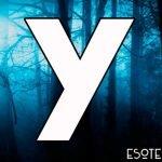 Representación de la Y