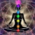 Influencia de las piedras de cada chakra
