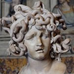 Medusa Mitología Griega