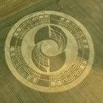 Primera Profecía Maya y el 22 de diciembre de 2012