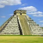 Tercera Profecía Maya