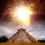 Sexta Profecía Maya