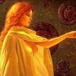 Filosofía Wicca