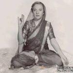 Mensajes para el alma de Mataji Indra Devi