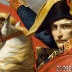 Profecías de Nostradamus y Napoleón