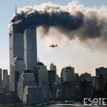 Nostradamus y el 11S: las Torres Gemelas