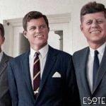 Nostradamus y el asesinato de los Kennedy