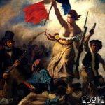 Profecías de Nostradamus y la Revolución Francesa