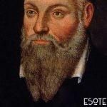 Profecías: Nostradamus y la bomba atómica