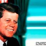 Nostradamus, el asesinato de Kennedy, culpables e inocentes