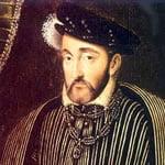 Nostradamus: muerte de Enrique II