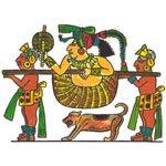 Las Profecías Mayas en la actualidad