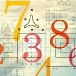 La vida a través de la numerología