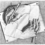 Curiosidades de la escritura automática