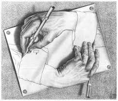 Las curiosidades de la escritura automática