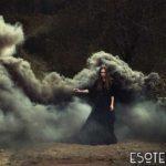 Reflexión y sociología sobre las Brujas en Europa