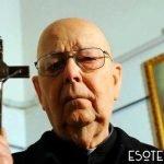 Exorcistas - esoterismo10