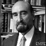 Germán de Argumosa: el padre de la parapsicología española