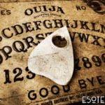 Iniciación a la Ouija