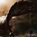 Lucifer y los Ángeles Caídos