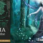 Aradia, el escrito sagrado de las brujas