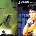 Películas malditas en la historia del cine