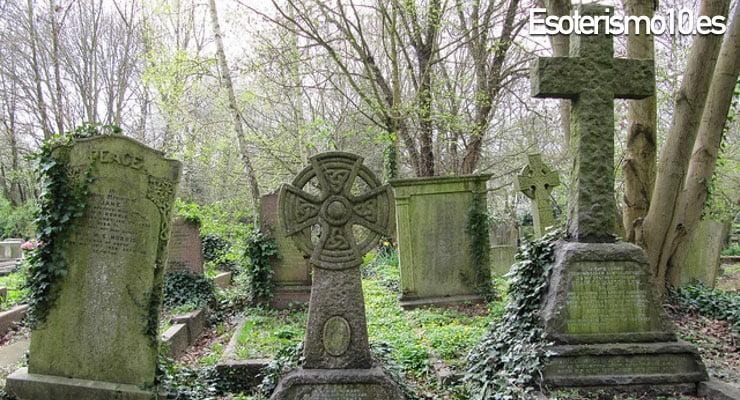 cementerios-esoterismo10