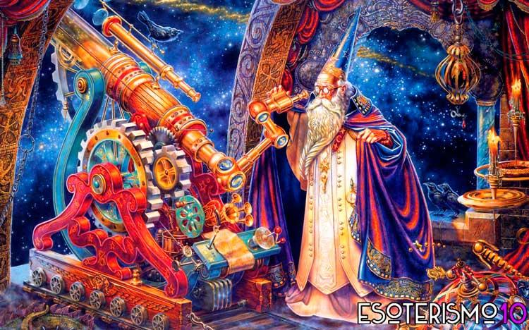 esoterismo10 - alquimia