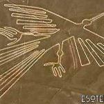 Las figuras de Nazca