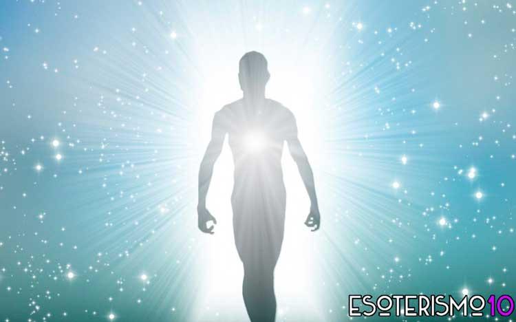 formas de comunicación con los espíritus