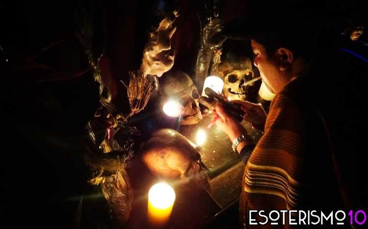 historia de la magia negra - esoterismo10