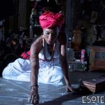 iniciacion al vudú - esoterismo10
