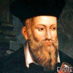 Nostradamus y el final del Mundo
