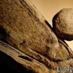 El mito de Sísifo