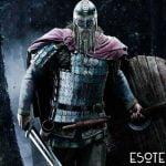 Algunas curiosidades sobre la mitología vikinga.