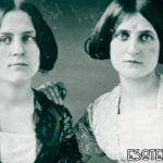 orígenes del espiritismo