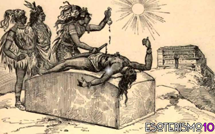 sacrificios - esoterismo10