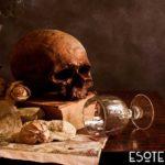 Antiguos tratados sobre Brujería