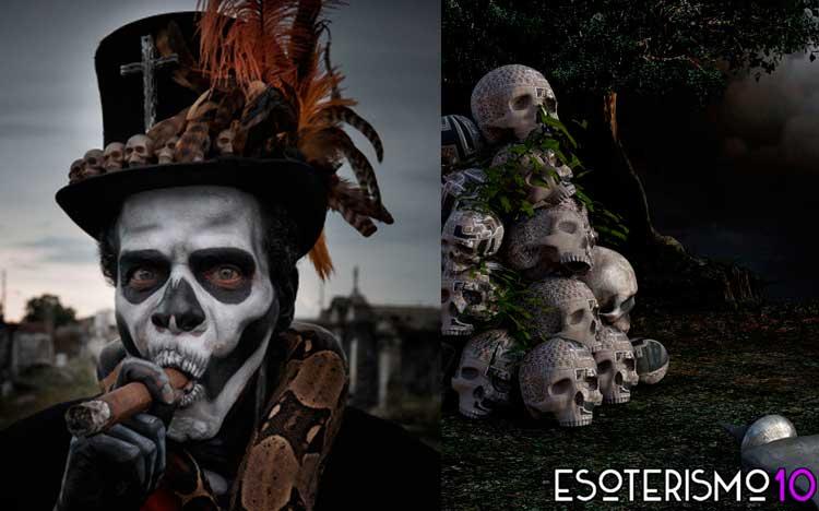vudú - esoterismo10
