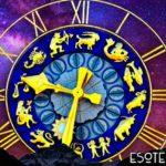 Astrología y los signos zodiacales