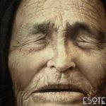 Baba Vanga y las profecías sobre el final de Europa