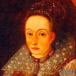 Crónicas vampíricas: Elizabeth Báthory