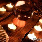 El interés por el esoterismo y sus métodos de adivinación