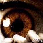 El mal de ojo en nuestros tiempos