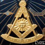 La Masonería: historia y significación.