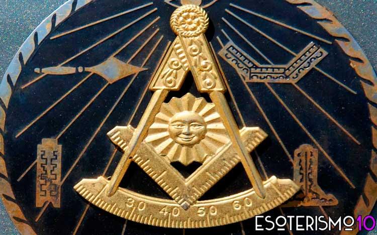 Masonería - historia y orígenes