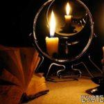 Cómo crear un amuleto protector contra la mala suerte